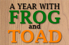 frog-toad