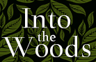 into-woods