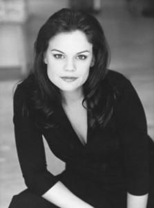 Kathryn Van Meter