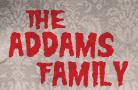 WedSidebarThumbnail_AddamsFamily