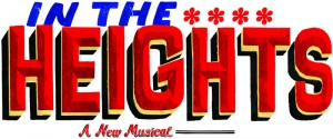 INTHEHEIGHTS_Title