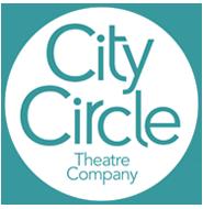 City Circle Logo